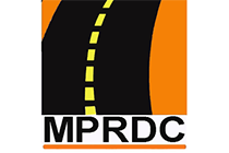 Madhya Pradesh Road Development Corporation Limited