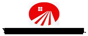 YONGMA Company Pvt. Ltd.