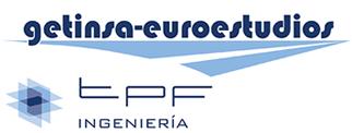 TPF Getinsa Euroestudios, S.L.