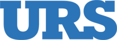 URS Scott Wilson India Pvt Ltd